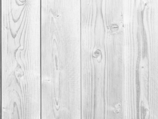 Brede of smalle planken - houten vloer