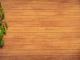 Tips voor een geschikte houten vloer